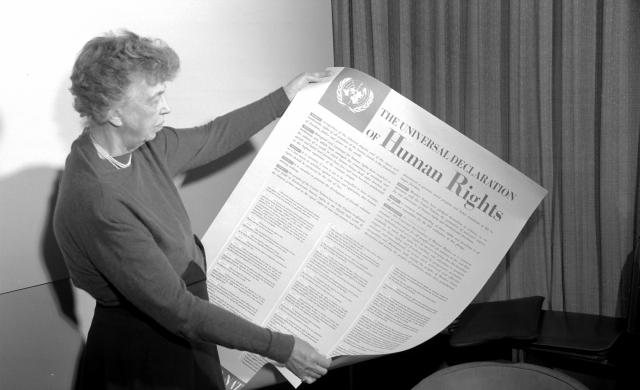 https://archives.un.org/content/universal-declaration-human-rights